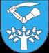 Gmina Bystra-Sidzina