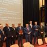 forum samorządowców